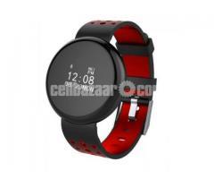 I8 Smart Band Watch