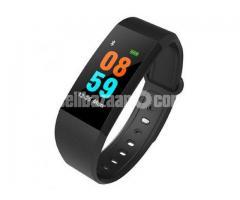 I9 color monitor Smart Bracelet