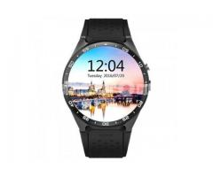 KingWear KW88 3G Smart watch