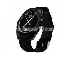 NB1 Smart watch