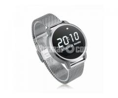 V360 Smart Bluetooth Mobile Watch