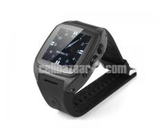 X01 Android 3G Wifi Mobile Watch