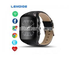 X01s Android Mobile Watch