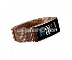 X3 Smart Bracelet