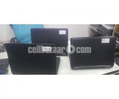 """Dell E5440- i5 4th Gen/4gb/128SSD/14"""""""