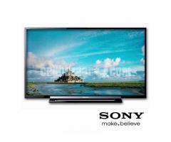 "Sony Bravia 40""W652D Full HD Smart LED TV"