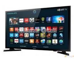 "32""J4303 Samsung Smart LED TV"