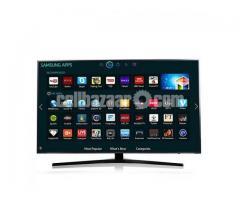 """40""""J5200 Samsung Smart TV"""