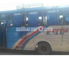 city service bus - Image 1/2