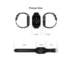 X86 Android Watch 3G 1GB RAM WIFI
