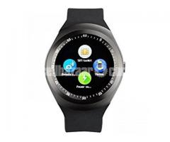 Y1 Mobile Watch