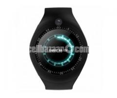 Y1S Smart Mobile Watch