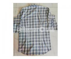 C K Men's Full Sleeve Shirt - Image 3/5
