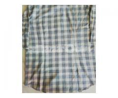 C K Men's Full Sleeve Shirt - Image 4/5