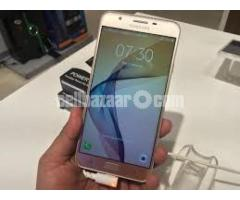 Samsung Galaxy J7 Prime 2, master copy