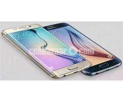 Samsung Galaxy J2 Pro, Master Copy.