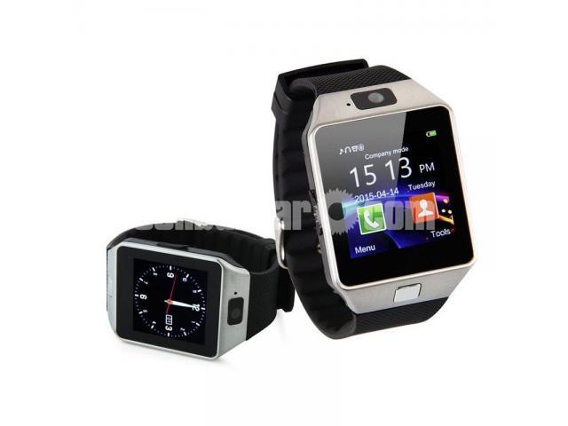 Smart Watch - 1/5