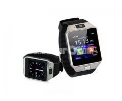 Smart Watch - Image 1/5