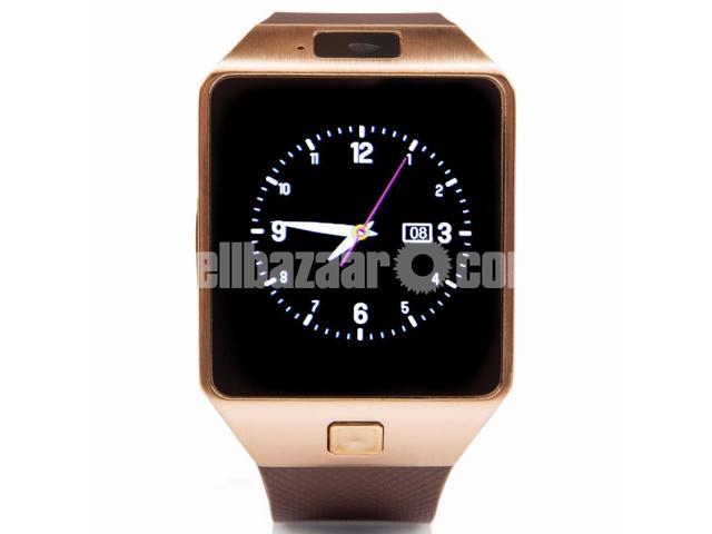 Smart Watch - 2/5
