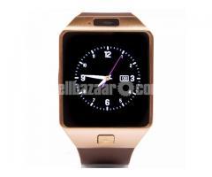 Smart Watch - Image 2/5