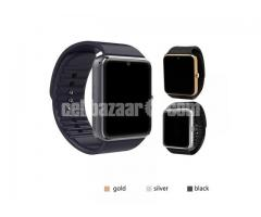 Smart Watch - Image 3/5