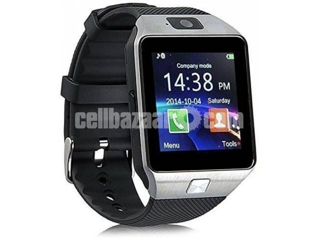 Smart Watch - 4/5