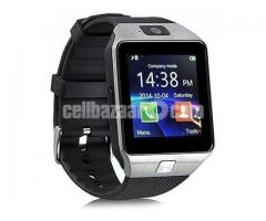 Smart Watch - Image 4/5