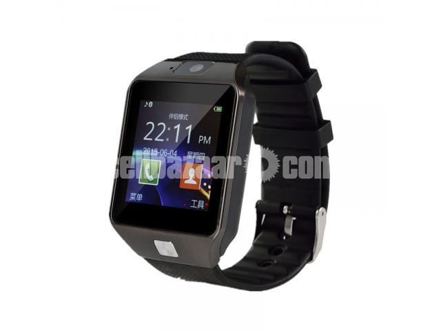 Smart Watch - 5/5