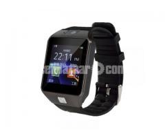 Smart Watch - Image 5/5