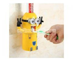 Minions Brush Holder - Image 3/5