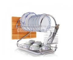 Dish Dryner 2 layer - Image 5/5