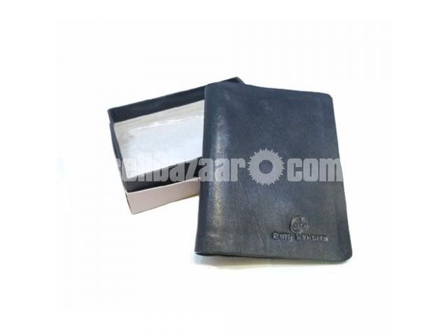 Money Bag(UHH34512) - 1/2