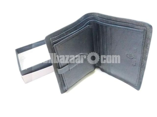 Money Bag(UHH34512) - 2/2