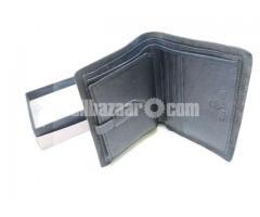 Money Bag(UHH34512) - Image 2/2