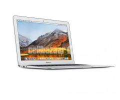 "MacBook Air 11"" 250 GB(2015 Edition)"