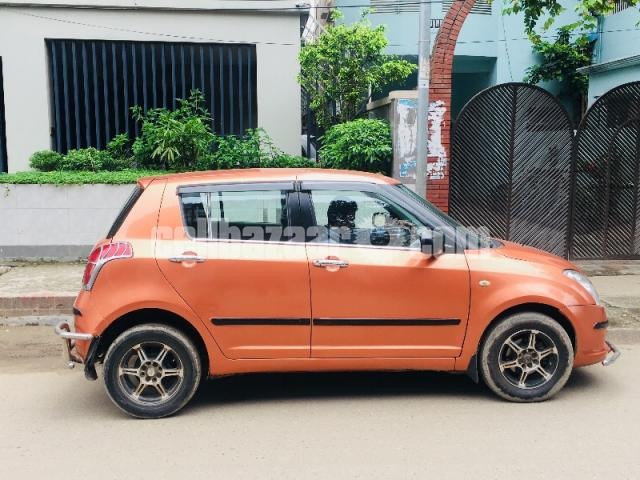 Maruti Suzuki Swift Mohammadpur Cellbazaar Com Buy Sell