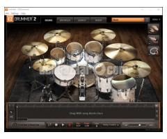 Musical Recording Studio PC Setup – Complete Software Solution - Image 5/5