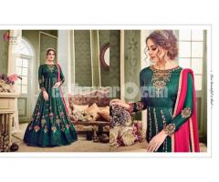 Eid Special Indian Kyra Vol 6 Collection