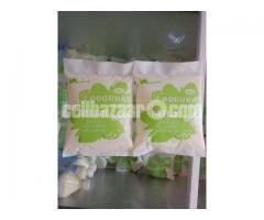 বগুড়া ডেইরী মিল্ক- Bogura Dairy Milk