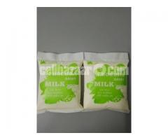 Bogura Dairy Milk- বগুড়া ডেইরী মিল্ক