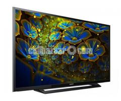 SONY BRAVIA 40 INCH R352E HD LED TV