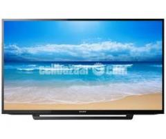 "SONY Bravia 32"" R302E HD Ready LED TV UTTARA SHOP"
