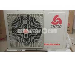 CHIGO 1 Ton AC/ AIR CONDITIONER