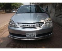 Toyota Allion - A15 2005
