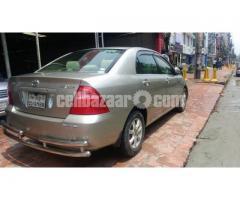 Toyota X-Corolla 2006 - Image 4/5