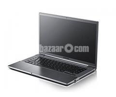 Samsung i7-7 series