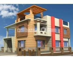 Architectrual Design