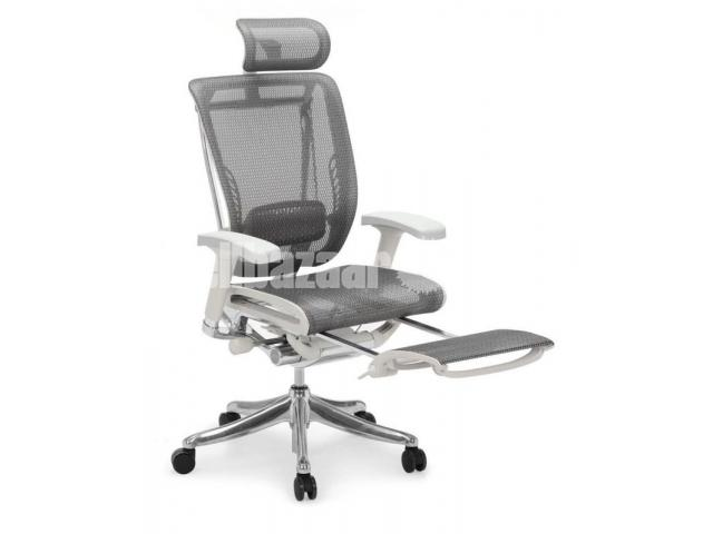 Ergonomic Chair ( Painless Seating Chair ) - 2/4