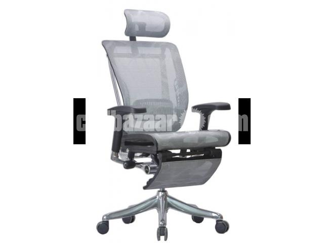 Ergonomic Chair ( Painless Seating Chair ) - 3/4