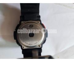 No.1 F6 Sport Smartwatch